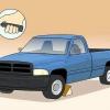 Comment faire pour remplacer la pompe à carburant sur un dodge ram 1996