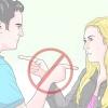Comment résoudre les conflits dans le mariage