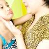 Comment répondre à un enfant frustré