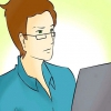 Comment répondre aux email désagréable au travail