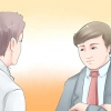 Comment répondre quand quelqu'un insulte vos convictions