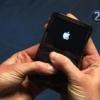Comment redémarrer un ipod classic