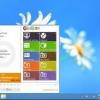 Comment faire pour restaurer bouton démarrer de windows 8