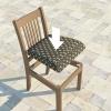 Comment rembourrage un siège salle de chaise