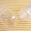 Comment réutiliser une bouteille d'eau pour faire un cadeau de noël