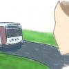 Comment monter l'autorité de transport régional lowell (de lrta)