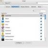 Comment ripper des cd protégés contenu sans utiliser le logiciel fourni