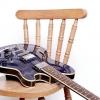 Comment basculer sur votre guitare