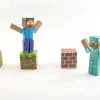 Comment roleplay dans minecraft