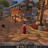 Comment roleplay dans world of warcraft
