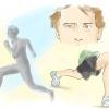 Comment courir un mile rapide