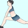 Comment courir un mile et demi