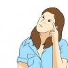 Comment faire pour exécuter contre la violence domestique (citoyens britanniques)