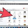 Comment faire pour exécuter windows sur mac