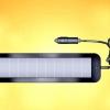 Comment faire pour exécuter votre maison minimalement utilisant l'énergie solaire