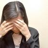 Comment satisfaire un client en colère ou hostile