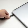 Comment sauvegarder un ordinateur portable contre les dommages liquide