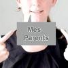Comment dire membres de la famille en français