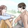 Comment dire non au sexe chez les adolescentes