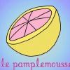 Comment dire les noms de fruits en français