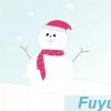 """Comment dire """"hiver"""" en japonais"""