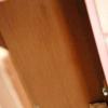 Comment faire peur à quelqu'un en se cachant dans un placard
