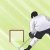 Comment marquer en tirs de barrage de hockey