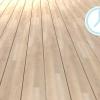 Comment sceller et la pression de la tache traitée platelage en bois