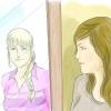 Comment vous voir comme les autres vous voient