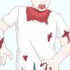 Comment choisir des vêtements pour les costumes de zombies