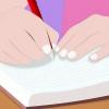 Comment auto publier un livre