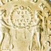 Comment vendre de l'or dans le massachusetts