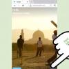 Comment envoyer un tweet depuis un téléphone android
