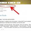 Comment envoyer des emails en toute sécurité