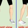 Comment servir un ballon de volley