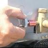Comment réparer une unité de conditionnement d'air extérieur