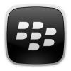 Comment définir un mot de passe sur un blackberry