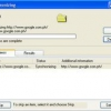 Comment définir un site comme fond d'écran dans windows