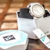 Comment régler l'heure sur une montre bébé g