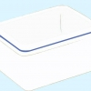 Comment mettre en place un kit de bugs billabong