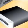 Comment mettre en place une boîte de convertisseur numérique dtv et l'antenne