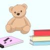 Comment mettre en place une vente aux enchères pour les enfants