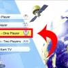 Comment mettre en place un tournoi en mario kart 8