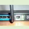 Comment mettre en place un réseau sans fil en utilisant dir635 dlink
