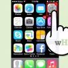 Comment mettre en place et utiliser le courrier électronique avec l'iphone 4