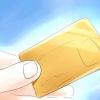Comment mettre en place le traitement des cartes de crédit pour votre entreprise