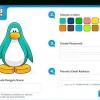 Comment configurer votre club pingouin igloo sur le feu
