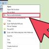 Comment configurer votre ordinateur portable comme un prolongateur d'autonomie wifi avec mypublicwifi