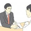 Comment régler une réclamation de blessures (usa)
