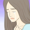 Comment rompre les liens avec votre ex écrasement / partenaire